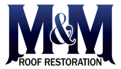 M&M Roof Restoration